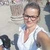 Olga Voloshina, 34, г.Elmas