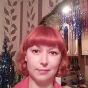 Елена 42 Волгореченск