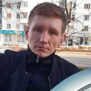 Миша 33 Владимир