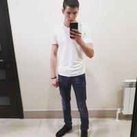 Владимир, 26 лет, Дева, Самара