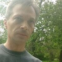 Данил, 45 лет, Дева, Москва