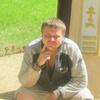 Сергей, 35, г.Эльблонг