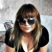 Анастасия 30 Узловая