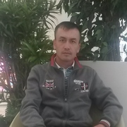 Илёс 31 Владивосток
