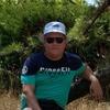 Дмитрий, 41, г.Запрудная