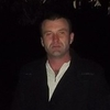 Владимир, 40, г.Горское