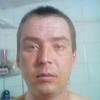 Сергей, 34, г.Псков