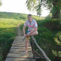 Игорь, 25 лет, Весы, Казань