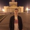 Андрей, 26, г.Королев