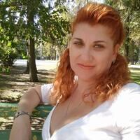 Лора, 42 года, Близнецы, Кривой Рог