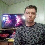 Владимир, 43, г.Саки