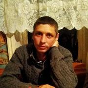 Денис, 30, г.Петровск
