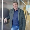 Игорь Кузнецов, 52, г.Саратов