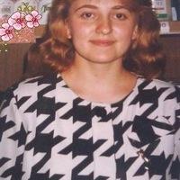 Наталья, 45 лет, Лев, Хвалынск