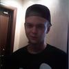Danil, 24, г.Калининец