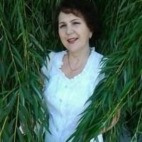 Клавдия, 68 лет, Овен, Лисичанск