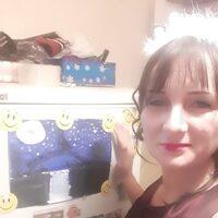Светлана, 32 года, Близнецы, Ростов-на-Дону