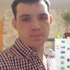 Петр, 30, г.Нефтеюганск