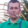 сергей, 49, г.Солигорск