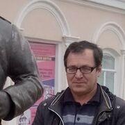 Олег 50 Нижнекамск