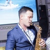 Zhanibek, 28, г.Алматы́