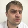 Никита, 30, г.Хабаровск
