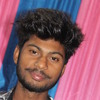 Sudip Das, 19, Asansol