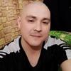 Алексей, 35, г.Братск
