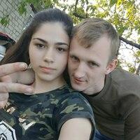 Денис, 27 лет, Скорпион, Одесса