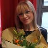 Наталья, 52, г.Милан