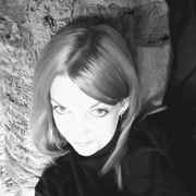 Olka, 33, г.Хотьково
