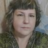 Татьяна, 42, г.Нижневартовск