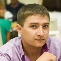 Евгений, 31 год, Лев, Бузулук