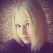 Дарья, 26, г.Видное