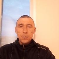 Валера, 41 год, Скорпион, Омск