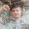 АРТЕМ, 32, г.Запорожье