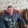 Sergey, 45, Settlement