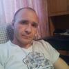 Владислав, 37, г.Тобольск