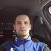 Виктор, 39, г.Строитель