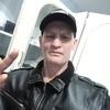 Aleks, 49, г.Кемерово