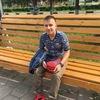 Ioann_1995, 24, г.Новокузнецк