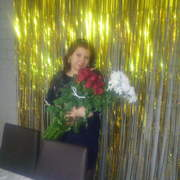 Кристина Круподерова, 28, г.Котово