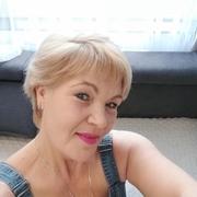 Людмила 49 Астана
