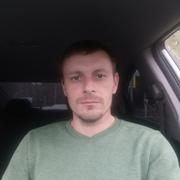 Евгений 35 Нефтекамск