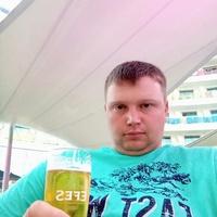 Михаил, 36 лет, Дева, Благовещенск