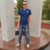 Владимир, 45 лет, Рыбы, Витебск