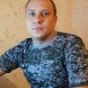 Александр, 36, г.Воронеж