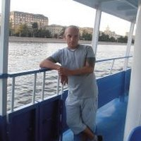 александр, 39 лет, Овен, Тула