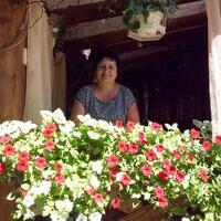 Ольга, 61 год, Рыбы, Одесса