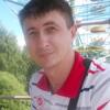 игорь, 35, г.Невель